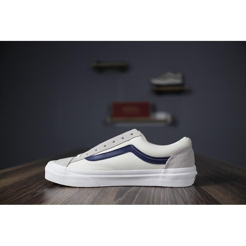 609baabc9214 Authentic NIKE Nike Air Jordan 11 RETRO LOW basketball shoes men aj11  528895