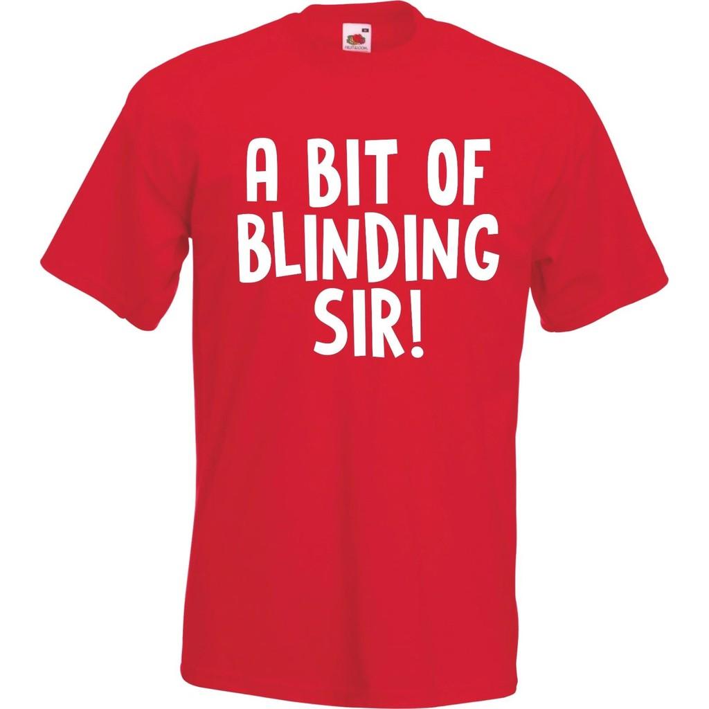 A BIT OF BLINDING SIR SIMPLY LOVELEH Lovely Hoodie