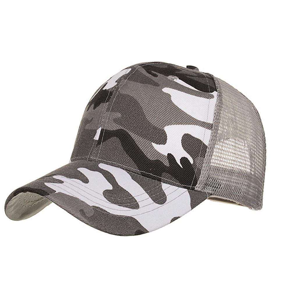 1d427164a2c80 fishing hat - Price and Deals - May 2019