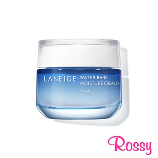 Water Bank Moisture Cream by Laneige #19