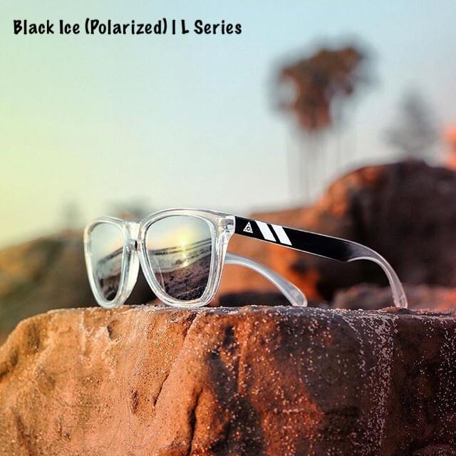 26a788f7ba Blenders Eyewear - Champagne Ruby (Polarized)