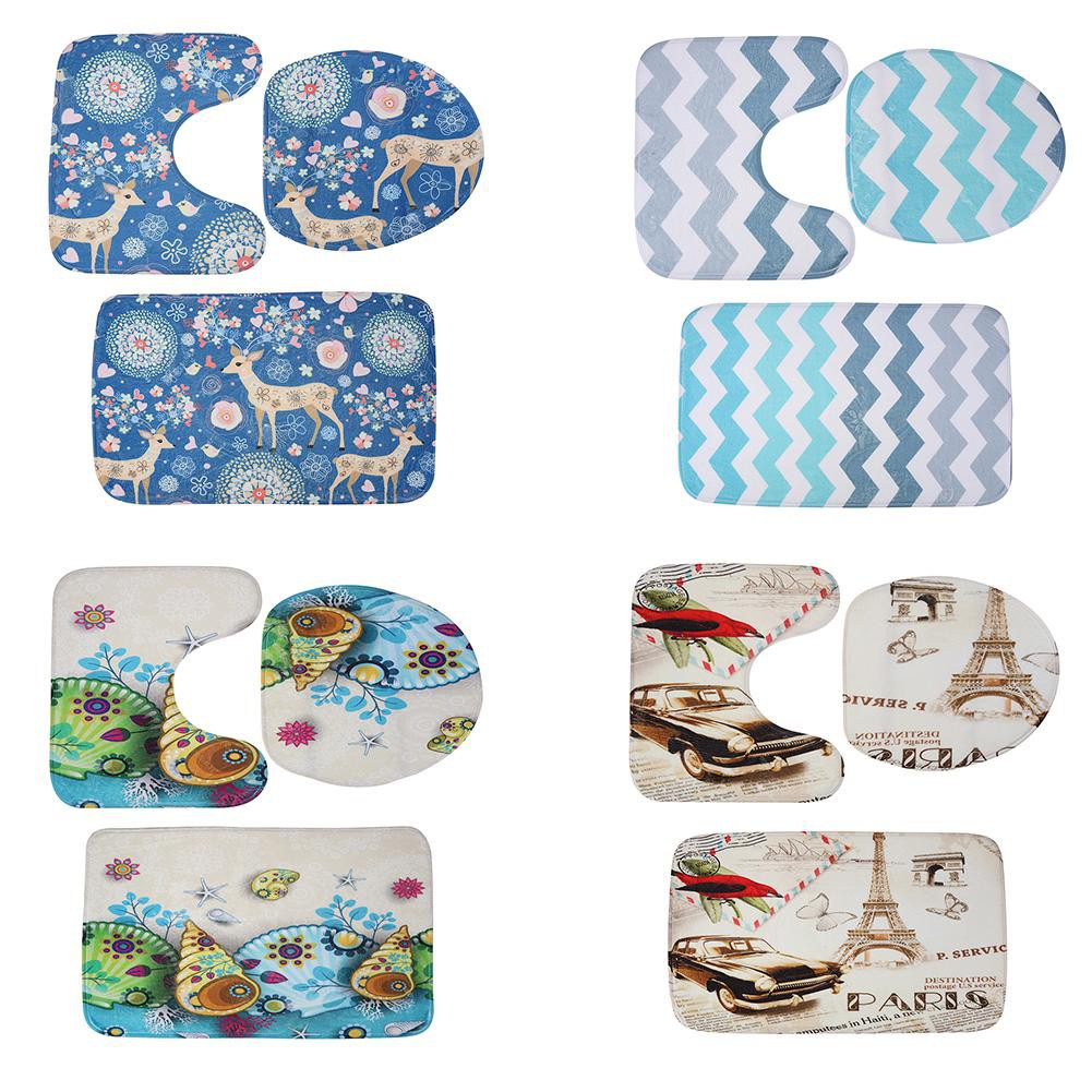 Arts,crafts & Sewing Latest Collection Of 1000 Pairs Nylon Adhesive Sticker Double-sided Hooks Loops Disks Table Chair Feet Protection Pad Round Fastener Tape Excellent In Cushion Effect