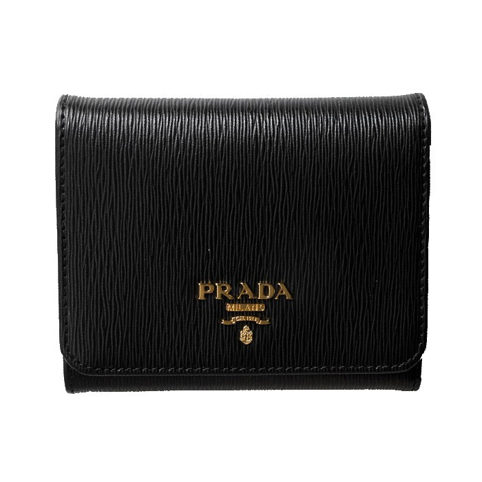 e2913a60f3bf prada wallet - Price and Deals - Women's Bags Jun 2019 | Shopee Singapore