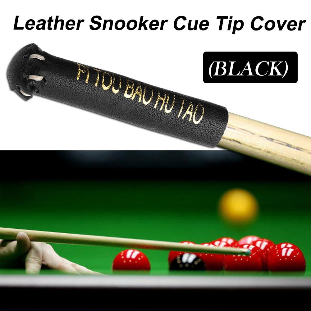 MTSZZF Pool Snooker Billiards Table Cue Brass Cross Spider Holder Rests