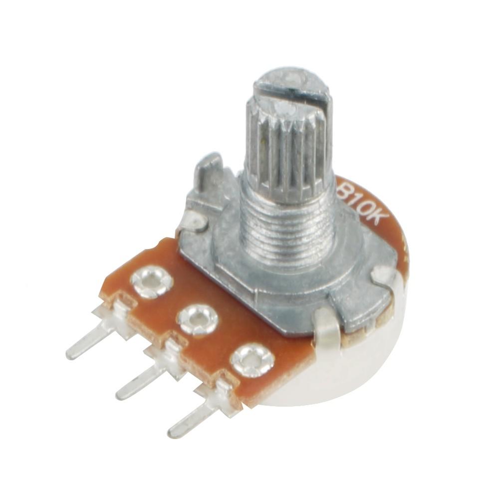 1Pcs 3V-12V LM386 Super MINI Amplifier Board DIY Kit Components and Parts
