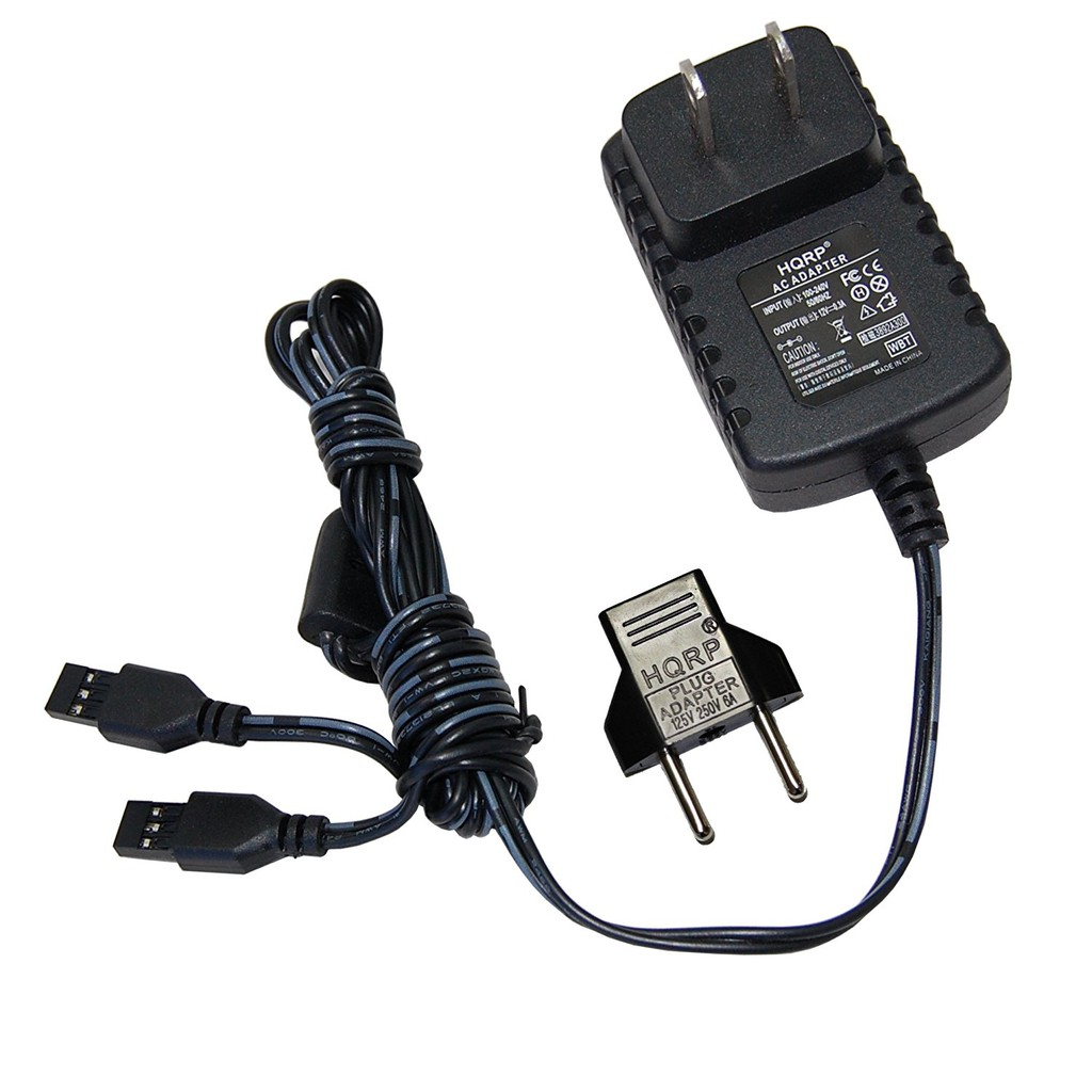 Battery Charger Ac Adapter For Sportdog Sporthunter 800 Sd L200 12v Constant Voltage Circuit This Sdt30 11223 Sp Shopee Singapore