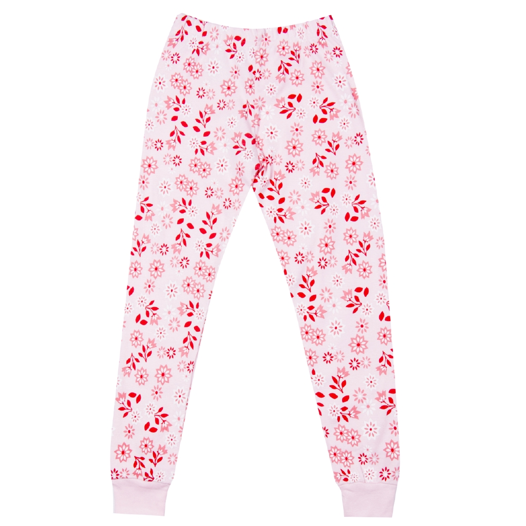 UK Kids Girls LoL Surprise Dolls Game Cartoon Long Pants Casual Pants Leggings