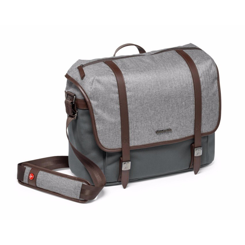 7a88a4939683 National Geographic NG P2130 Private Collection Medium Messenger Bag ...