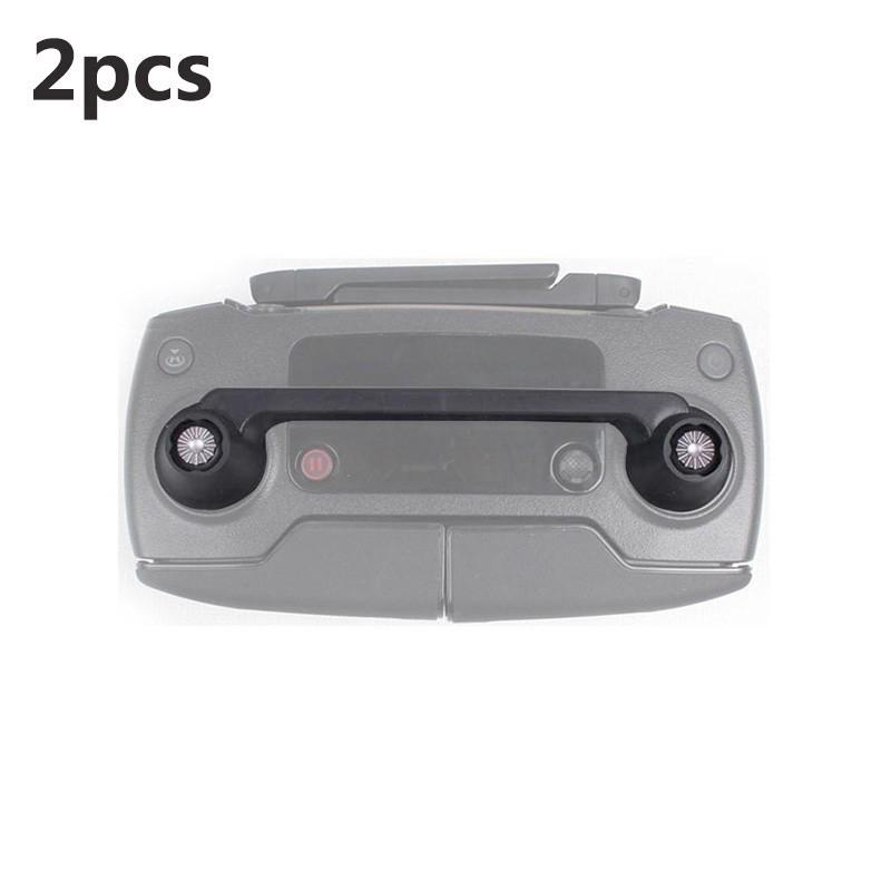 Other RC Parts & Accs Remote Controller Accessory Anti-skid Rocker Protector for MAVIC 2/Pro/Air/Spark