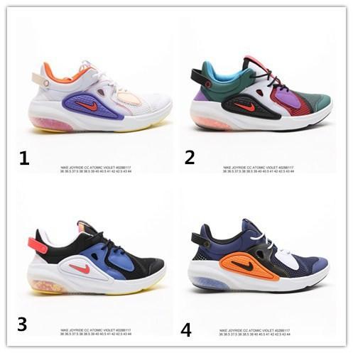 nike running shoes singapore