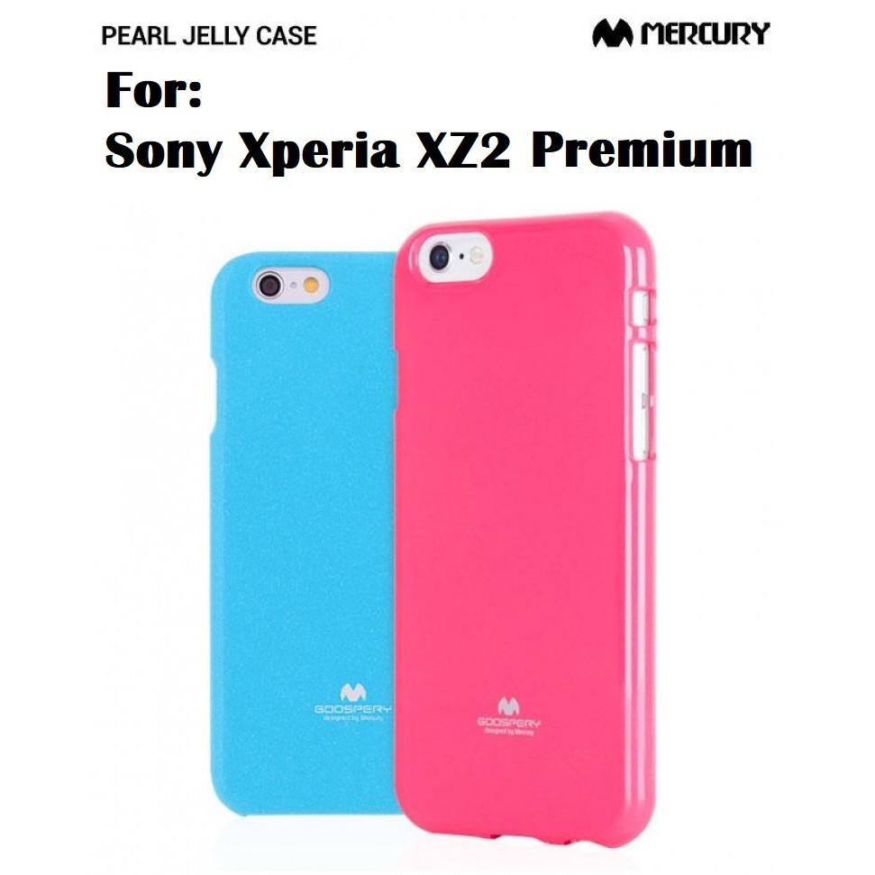 Goospery Sky Slide Premium Bumper Case Mercury Corporation Iphone X Hybrid Dream Red Shopee Singapore