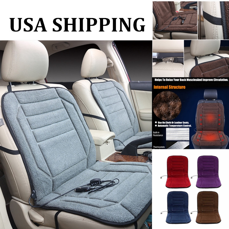 Dark Blue Bebamour 3D Air Mesh Cool Seat Pad//Cushion//Liner for Stroller and Car Seat Reversible Pure Cotton Universal Baby Seat Liner for Stroller for Summer