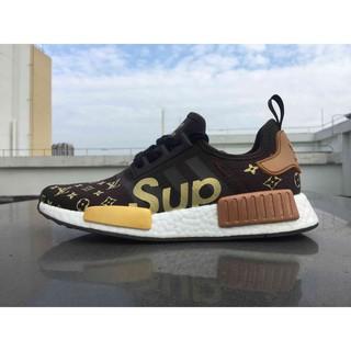 adidas supreme nmd r1