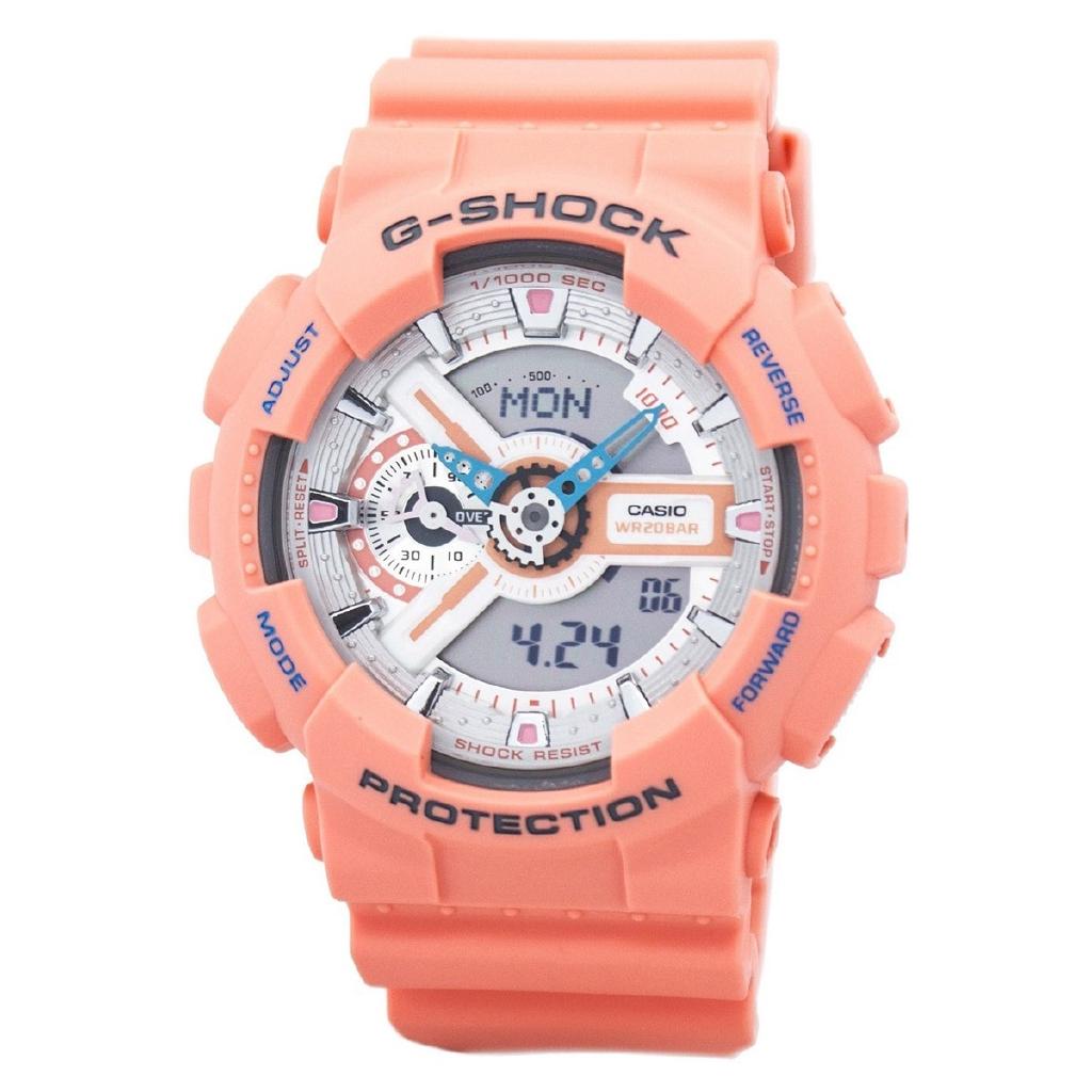 Casio Watch Pro Trek Tough Solar Black Resin Case Strap Mens Protrek Prw 3100y 1dr Jam Tangan Pria Hitam Red Nwt Warranty Gw A1100r 4a