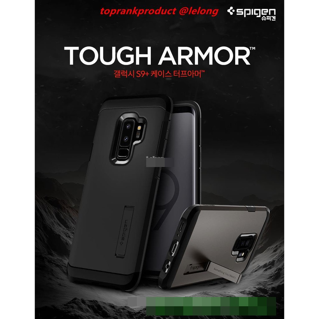 Info Harga Cases Covers Stands Mobile Accessories Electronics Totu Design Galaxy S8 Plus Soft Series Tpu Case Ultra Thin Clear Transparan Spigen Reventon For Samsung S9 Shopee Singapore