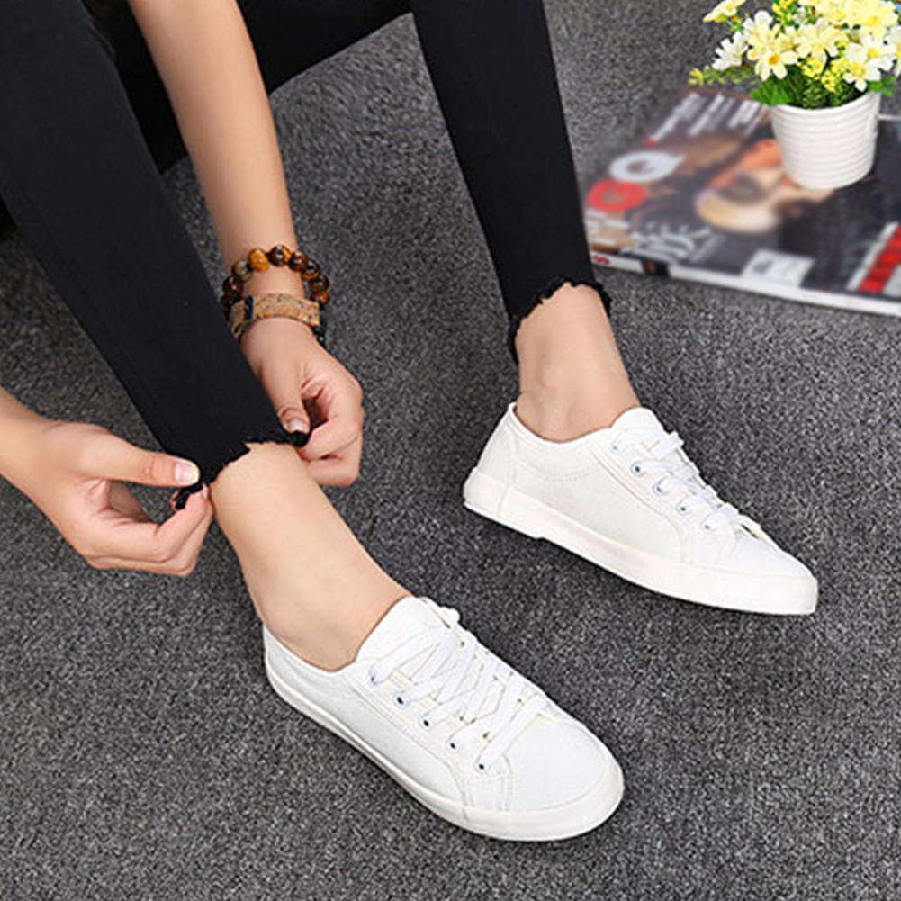 91a583e85 Adidas Superstar Running shoes Man Women Sneakers Couple Shoes CG5463