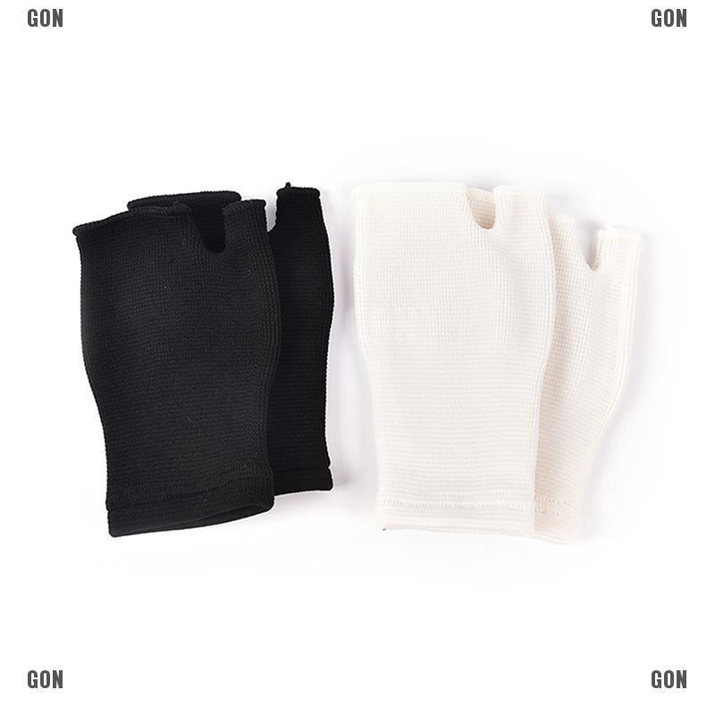 Sports Boxing Gloves Bandage Fighting Sanda Strap Exercise Hand Wraps Hand #p