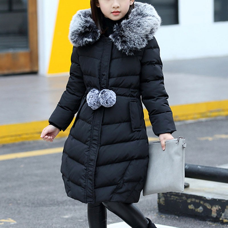 054b2c385 thick jacket - Price and Deals - Toys