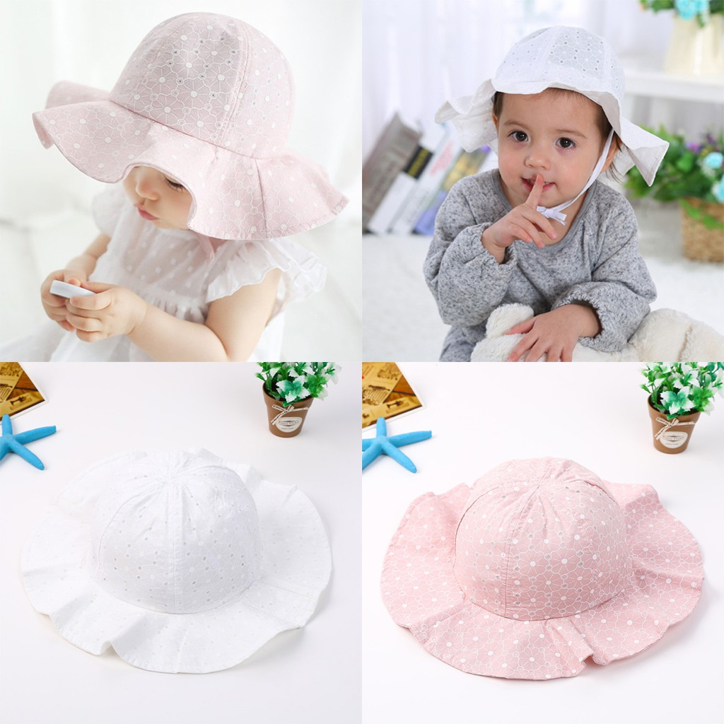 c7dfb5ad076 summer hat - Price and Deals - Toys