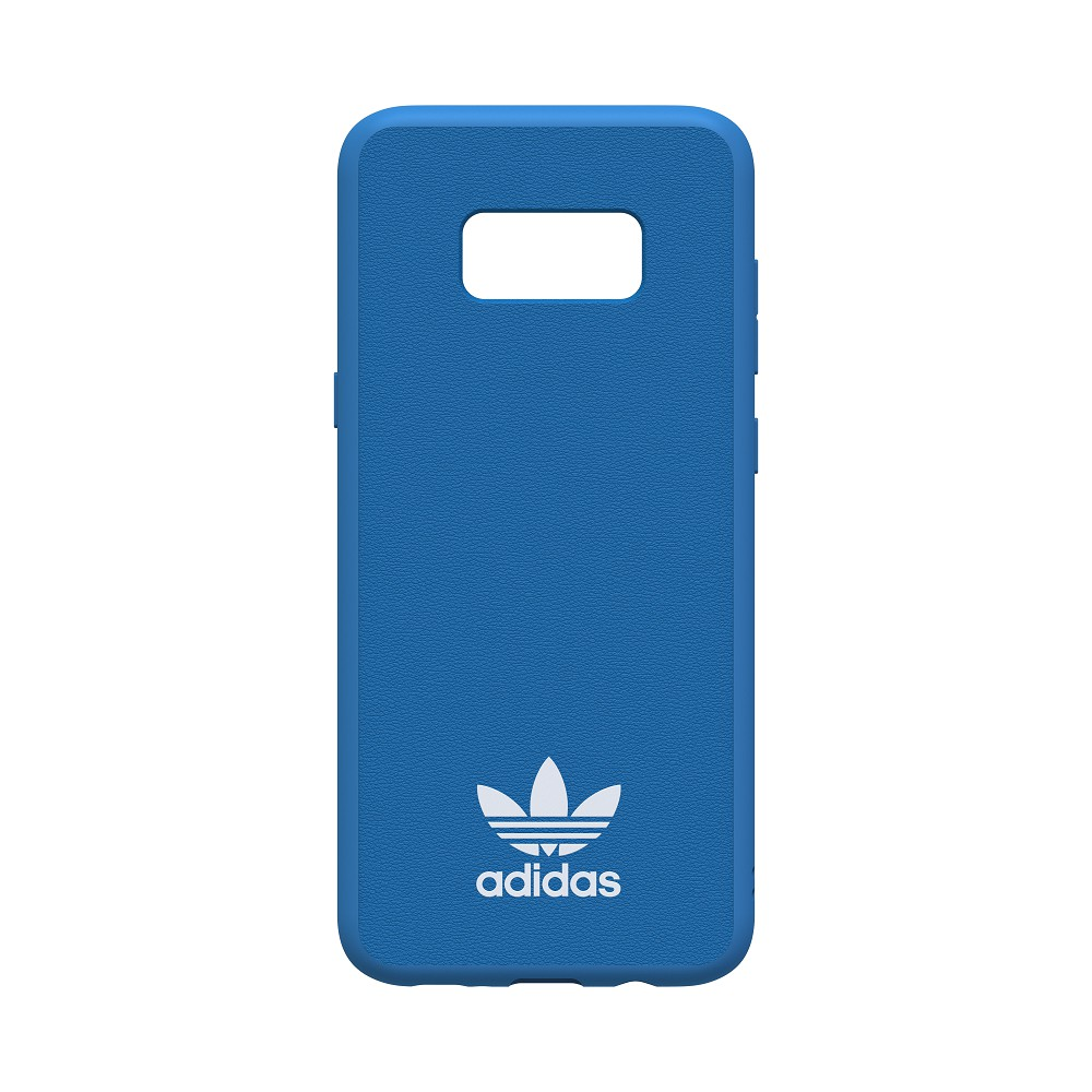 save up to 80% new release pretty cheap Adidas Originals Samsung Galaxy S8 Plus TPU Moulded Case
