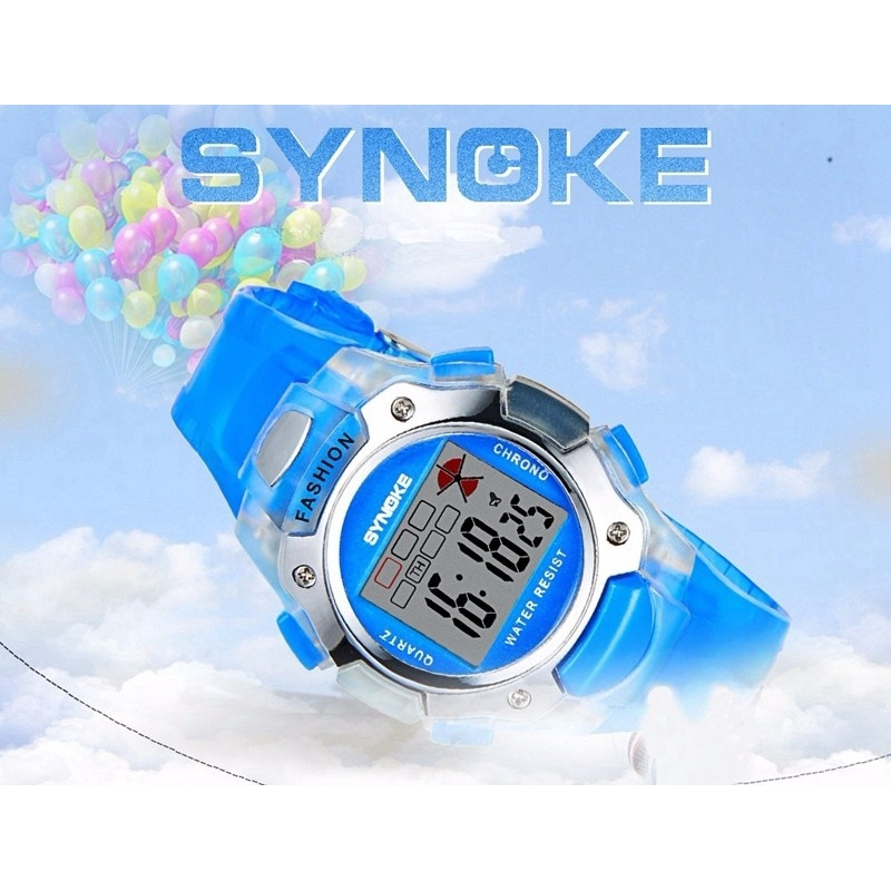 Gentle Swim Men Sports Watches Digital Double Time Chronograph Watch 50m Waterproof Week Display Alarm Japan Quartz Clock G Skmei 1270 Children's Watches