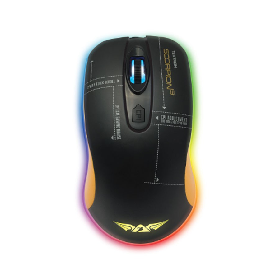 5e3106ecc02 mouse switch - Keyboard & Mice Prices and Deals - Computers & Peripherals  Jul 2019 | Shopee Singapore