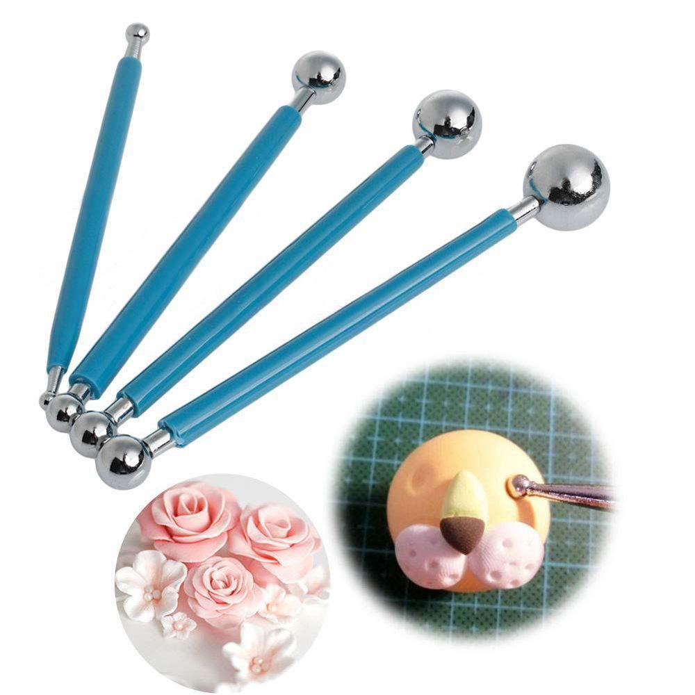 Wire Stainless Mixer Cup Protein Whisk Ball Blend Blender | Shopee ...