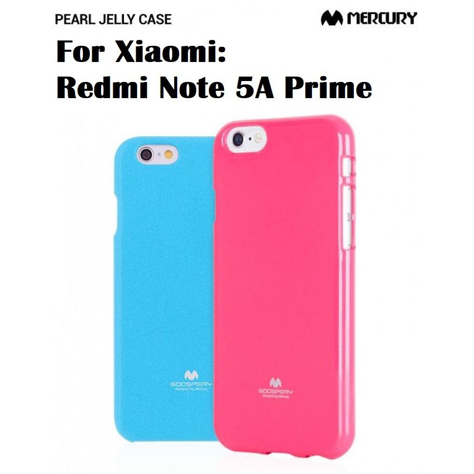 Goospery Xiaomi Redmi Note 2 Fancy Diary Case Authentic Shopee Mi 6 Canvas Black Singapore