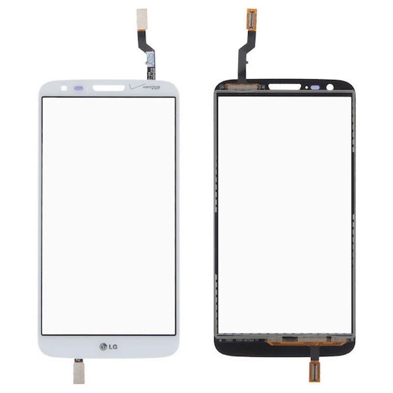 Front Screen Digitizer Replacement For LG G2 D800 D801 D803 VS980 LS980