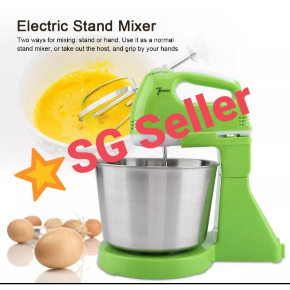 Image result for SG Kitchen 7 Food Mixer Blender