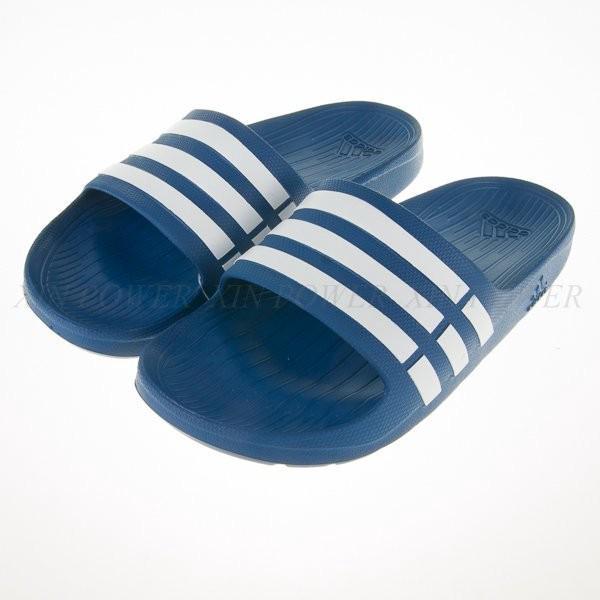 release date: a389d d1b26 Adidas Duramo Slide Series Sports Slippers G14309 Adidas~Duramo Slide系列   Shopee Singapore