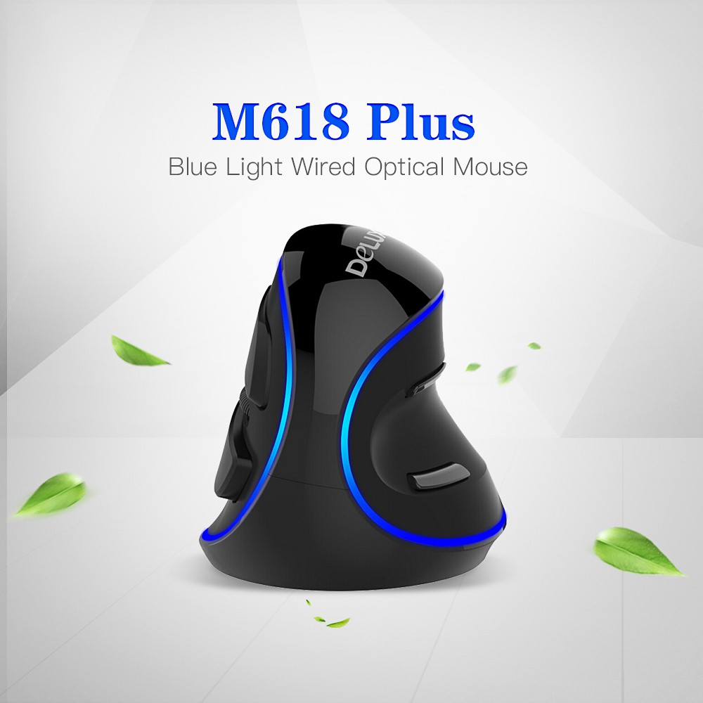 Logitech Mouse M331 Silent Plus Blue Shopee Singapore Wireless