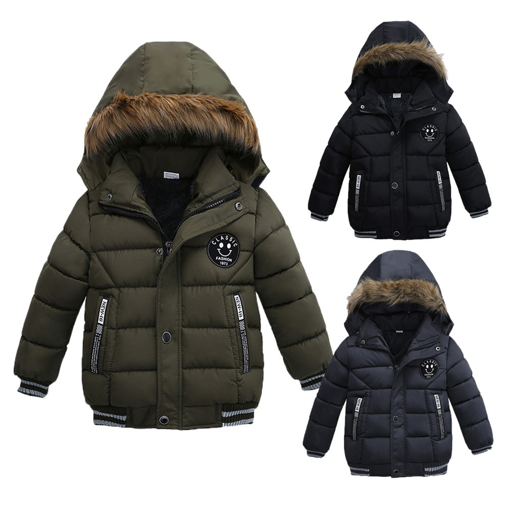 f695c4e35 kids winter clothing - Price and Deals - Feb 2019