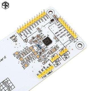 Sale! PN532 NFC RFID Wireless Module V3 User Reader Writer
