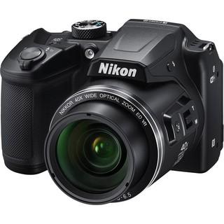 Fujifilm Finepix S9000 9MP Digital Camera with 10 7x Wide Optical Zoom