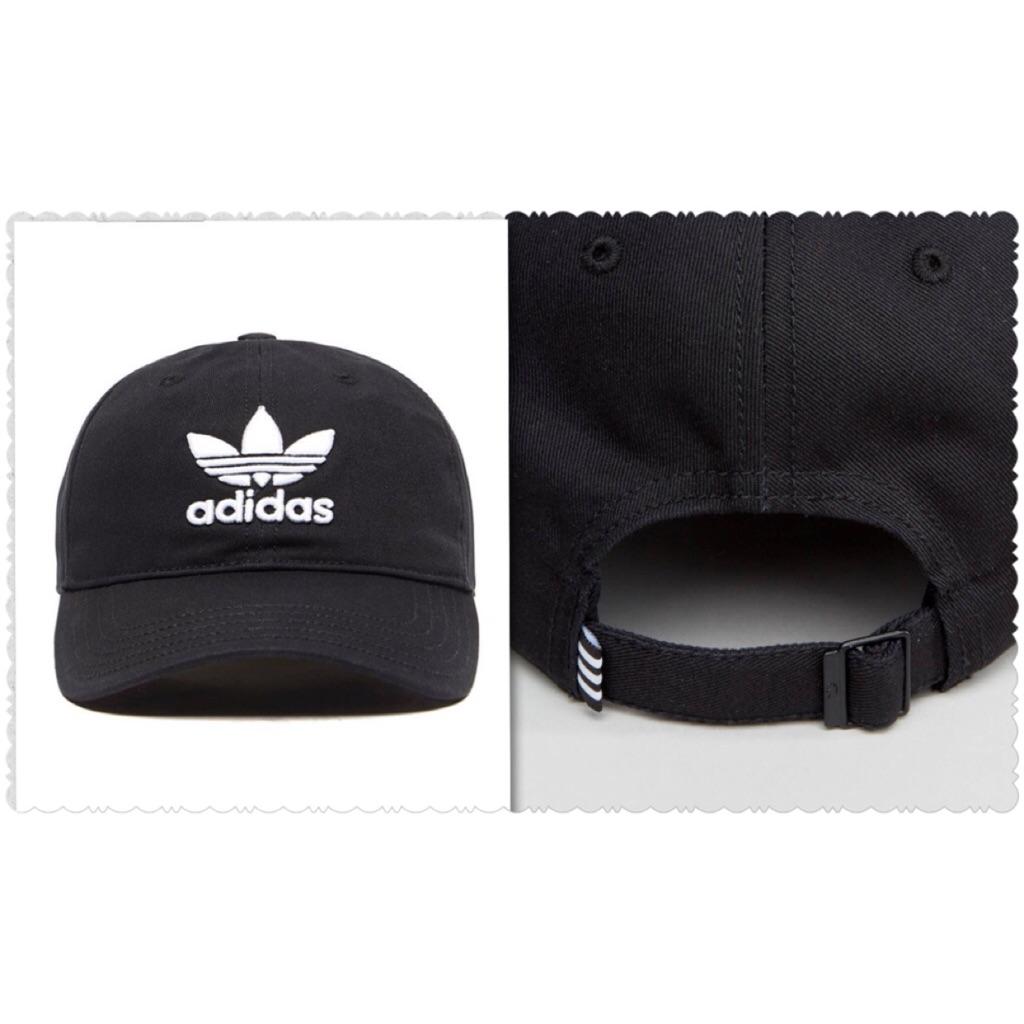 65837d5c2 💥AUTHENTIC BNWT Adidas Cap