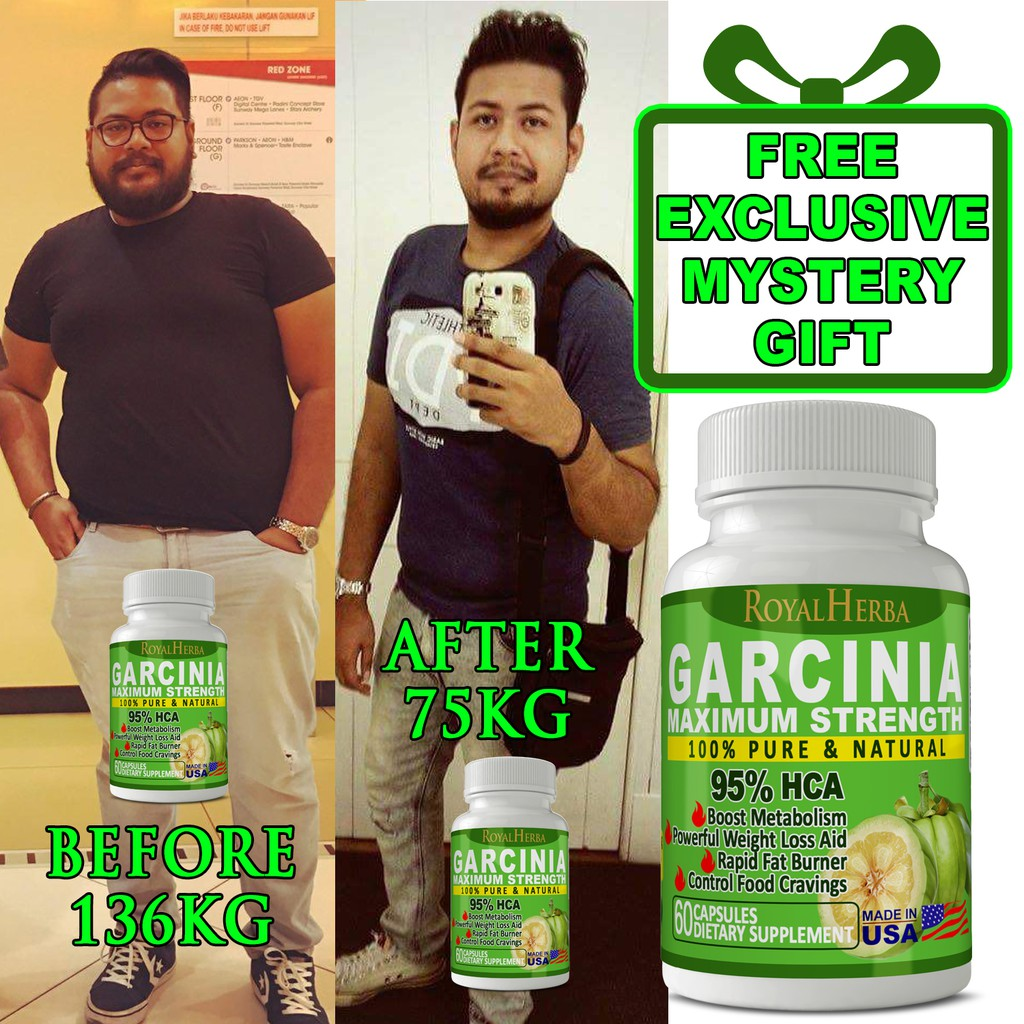 Where to buy diet pill garcinia cambogia