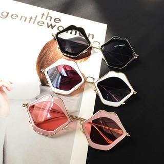 77a7884c1e Korean Round Glasses Singapore - Best Glasses Cnapracticetesting.Com ...