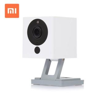 XIAOMi Mijia XiaoFang Smart IP Camera Baby Monitor CCTV