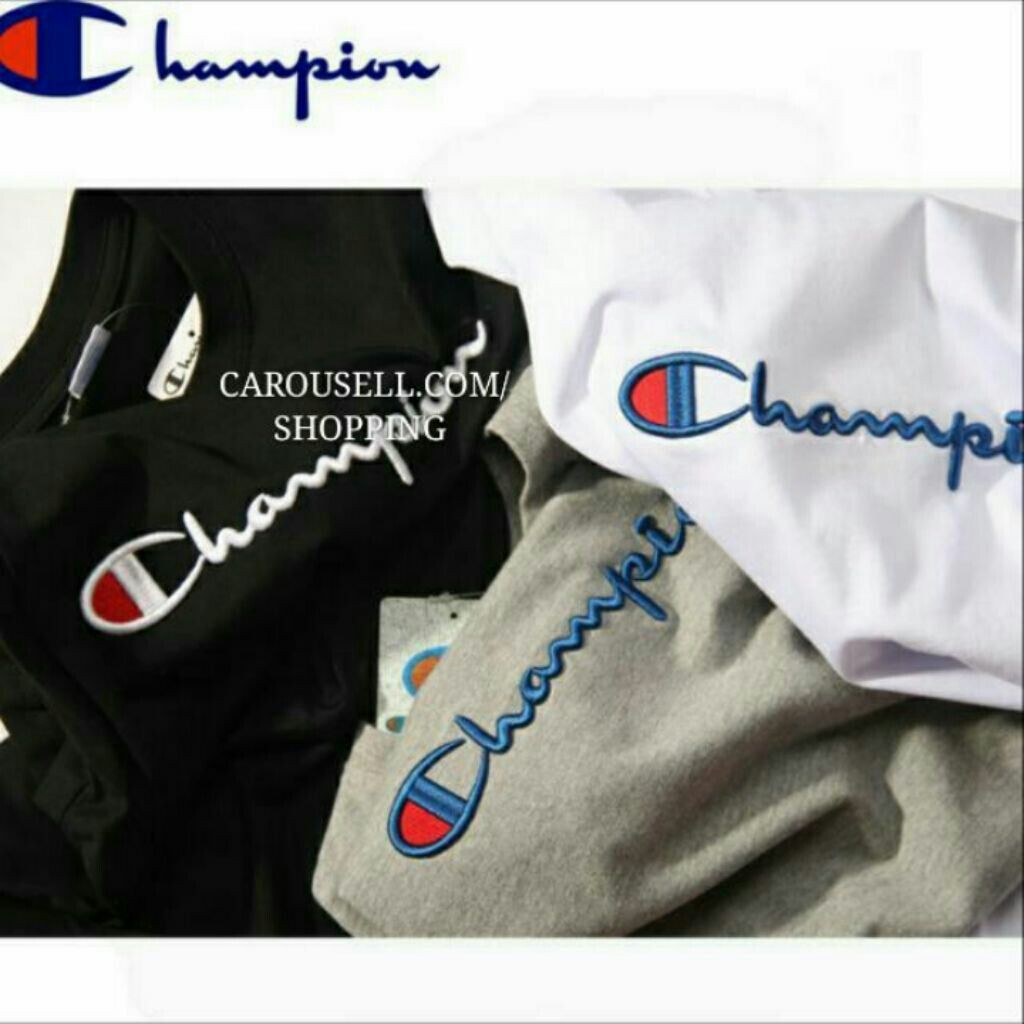 be9fd1b33443 champion hoodie - Price and Deals - Men s Wear Apr 2019