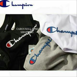 85ae2b4b1e56 Sportlife Supreme Bear print sweater Cartoon period fresh long ...