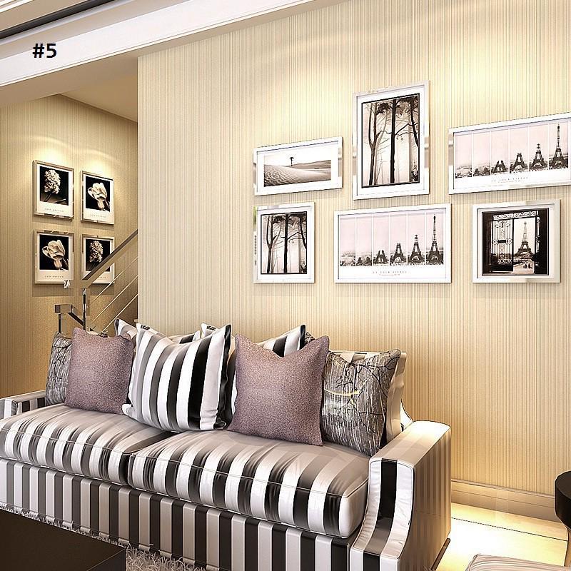 10m Home Kitchen Bedroom Diy Wall Decor Wallpaper Beauty Wall Sticker Need Glue