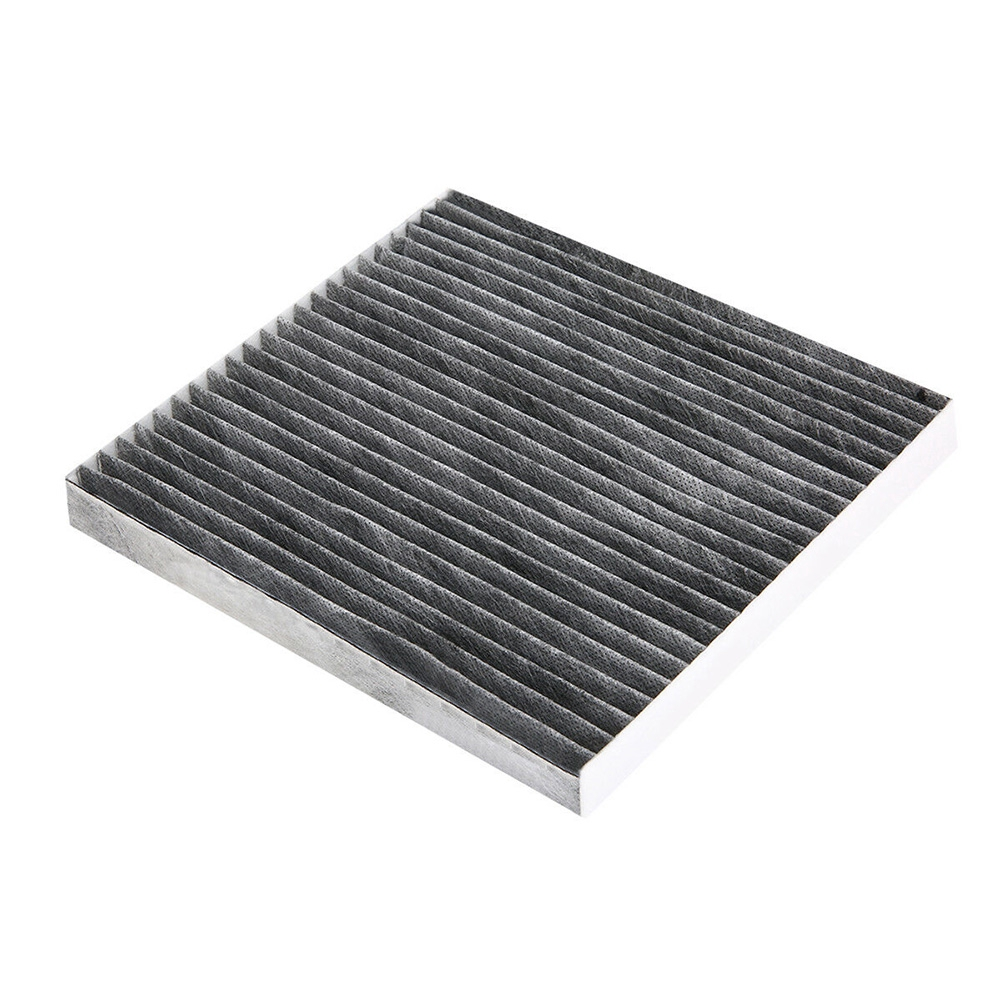 266e1917a89b6e K031-V9-030 Car Cabin Air Filter for Mazda 3 2.0 2.5 for Mazda 6 2014-2016  | Shopee Singapore
