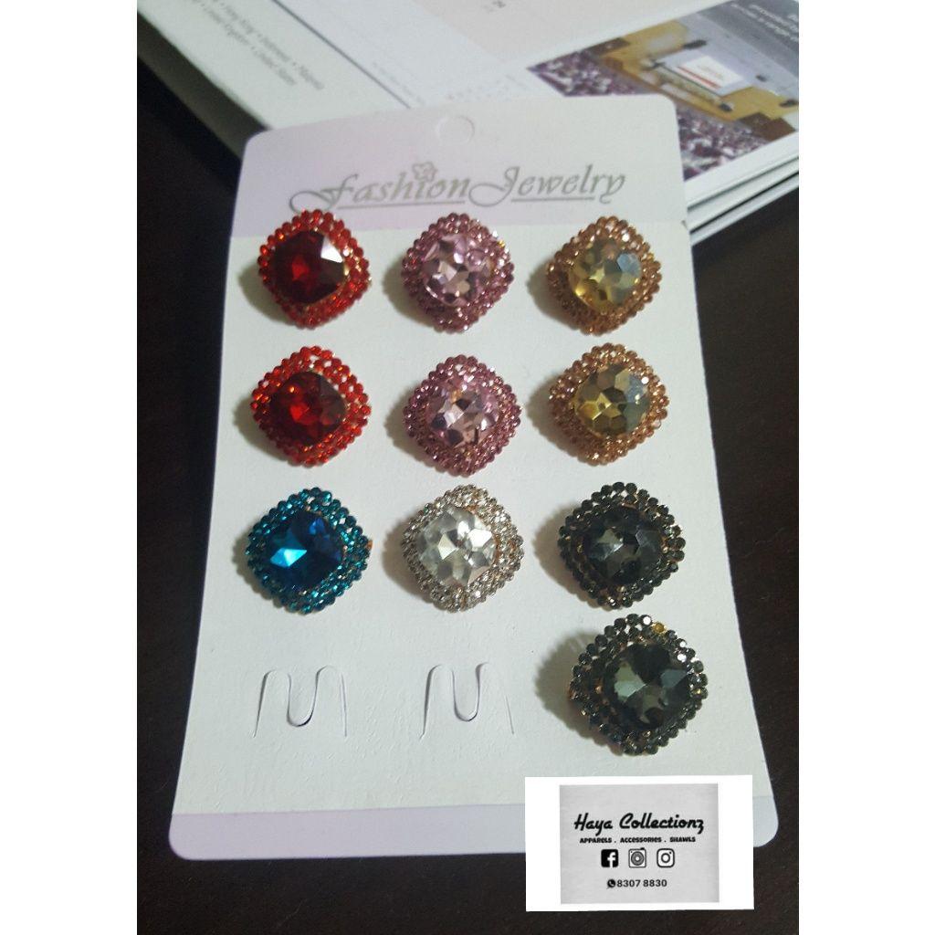 Koraba Fine Jewelry CHINESE Red Jade PIXIU Round Gemstone Beads Stretchable  Feng  e4e70ffe7bd8