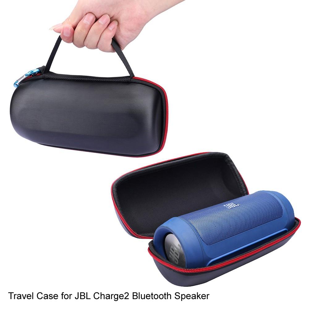 Ready Stockomdomd Travel Bag And Tpu Case For Bose Soundlink Mini Ii With I Shopee Singapore