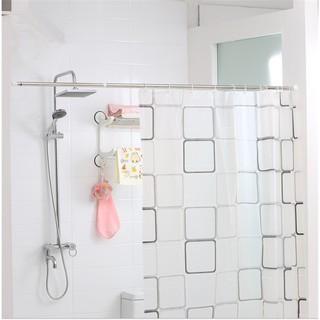 Amazing Bathroom Accessories Stainless Steel Telescopic Shower Download Free Architecture Designs Terchretrmadebymaigaardcom