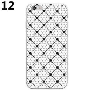 app phone cases case holster phone cases wiring diagram