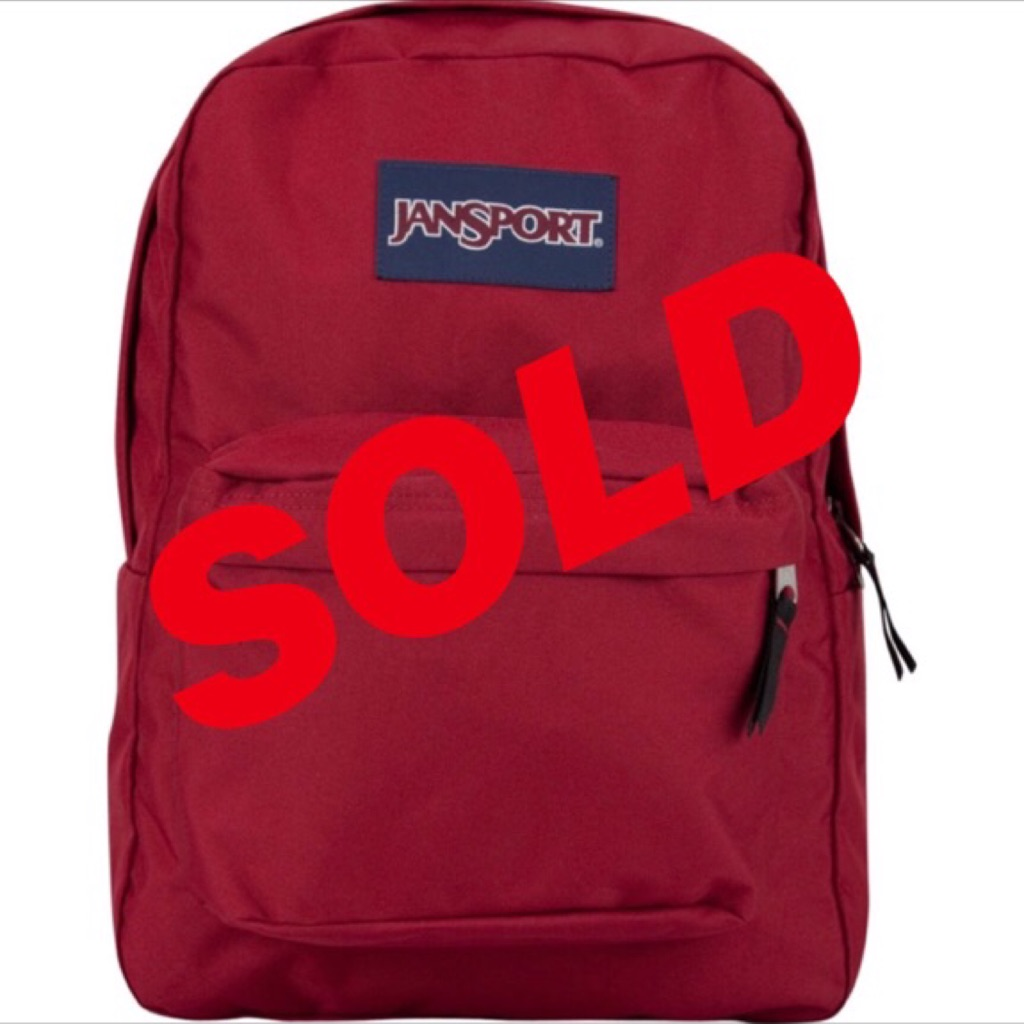 Where Can I Buy Jansport Backpacks In Singapore - CEAGESP