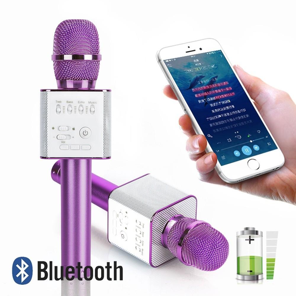 Jbl Flip 3 Portable Bluetooth Speaker Black Shopee Singapore Charger 8plus New Mini