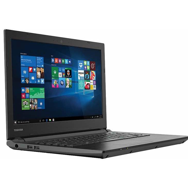 Refurbished Toshiba Satellite CL45 Laptop